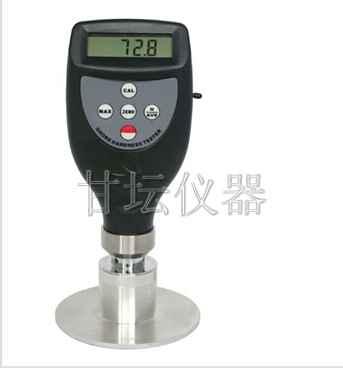 数显式海棉硬度计,AH-6580泡沫压力硬度计_带记忆功能