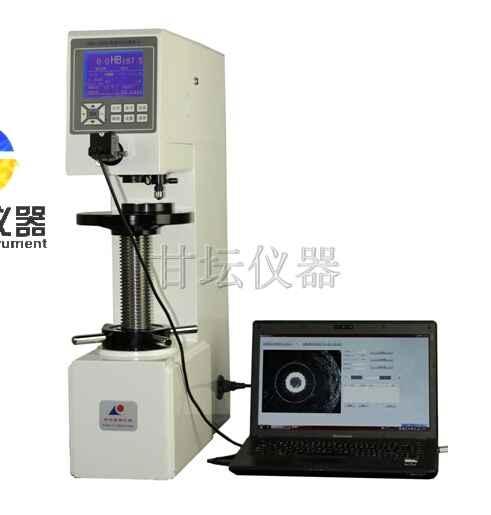 HBS-3000数显布氏硬度计-厂价直肖
