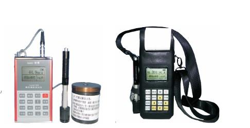 便携式里氏硬度计AH130上海销售