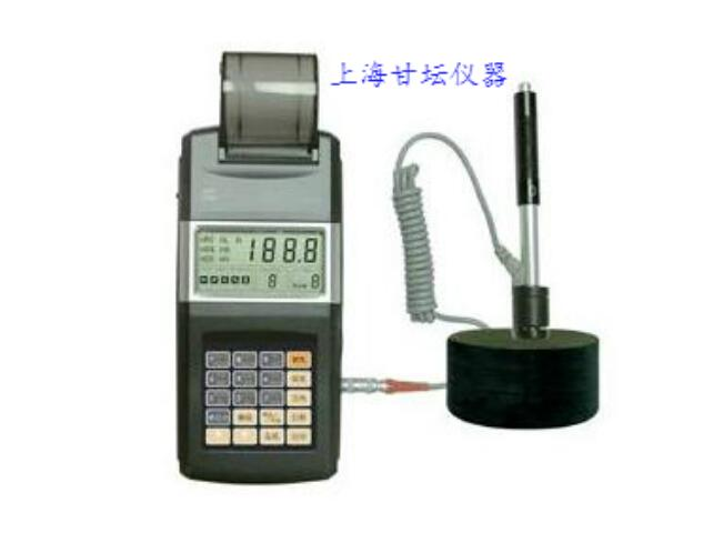 里氏硬度计th110-汽车底盘硬度检测仪 现货供应